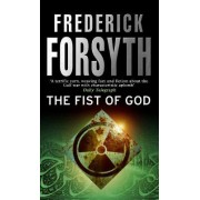 Fist Of God by Frederick Forsyth