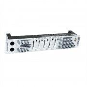 Omnitronic EM-650 7-Kanal-Mixer