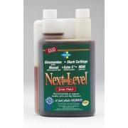 Farnam Připravek na klouby - Next Level® Joint 3.78 l