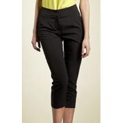 Spodnie sd05 (czarny)