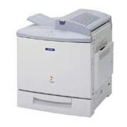 Epson Aculaser C2000 Printer C11C313002DA - Refurbished