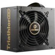 Sursa Enermax Triathlor ECO 550W, modulara, 80 Plus Bronze, Active PFC, ETL550AWT-M