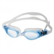 BENDER Plavecké brýle aqua Spokey