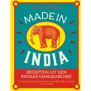 Made In India - M. Sodha