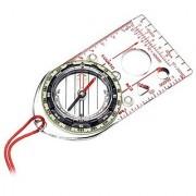 Suunto M-3G Global Compass