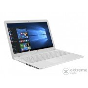 Notebook Asus X540SA-XX153T + Windows 10, WHITE