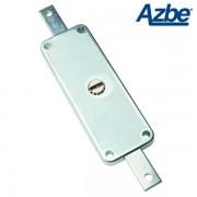 Cerradura para puertas enrrollables y basculantes AZBE 11A/HS4 Normal
