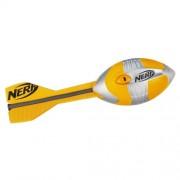 Nerf Vortex Mega Football Aero Howler - Color: Naranja