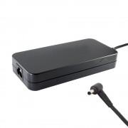 Asus ZenBook Pro UX501 laptop töltő eredeti