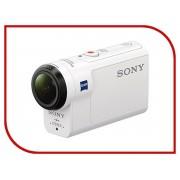 Sony Экшн-камера Sony HDR-AS300