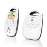 Alecto DBX-98 Dect Babyfoon