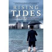 Rising Tides by John R. Wennersten