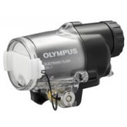 Olympus Underwater Flash for PT-series