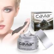 Crème met Caviaar essence 50ml