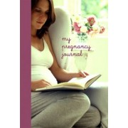 My Pregnancy Journal by Rps