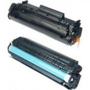 SVT Compatible Laser Toner Cartridge for CANON LBP 2900