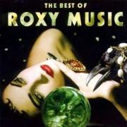 Roxy Music - Best of (0724381039526) (1 CD)
