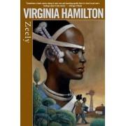 Zeely by Virginia Hamilton