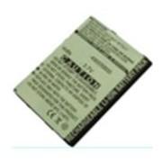 batterie pda smartphone eten glofiish V900