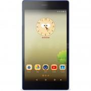 Tableta Lenovo Tab3-710I 7 inch MediaTek 1.3 GHz Quad Core 1GB RAM 8GB flash WiFi GPS Android 5.0 Black