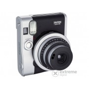 Aparat foto analog Fujifilm Instax Mini 90 Neo, negru