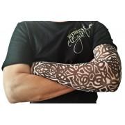 Tetovací oblečení - Ornament
