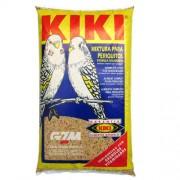 KIKI MIXTURA ANDULKA 5kg andulky