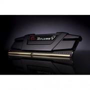 D464GB 3400-16 Ripjaws V Black K4 GSK