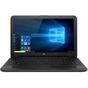 HP 250 G5 Series Notebook