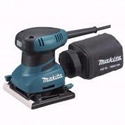 Makita BO4556