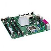 Intel BOXD910GLDW Socket T (LGA 775) Micro ATX scheda madre