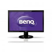 "BenQ Gl2250hm 21.5"" Full Hd Tn Nero Monitor Piatto Per Pc 4718755031793 9h.L6xla.Dbe 10_m352480"