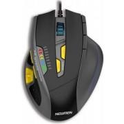 Mouse Gaming Newmen G300 (Negru)