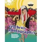 Celebrity Photographer by Isabel Thomas