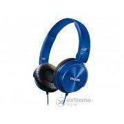 Căști Philips SHL3060BL/00
