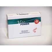 ViaMaximum Power Blister 2 x 10 capsule
