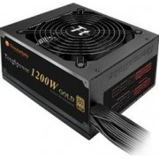 Sursa Semi-modulara Thermaltake Toughpower 1200W Gold