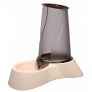 Hranitor Plastic 3.5l 25093
