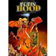 Robin Hood Tome 1 - Merriadek