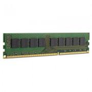 HP HP 8GB (1x8GB) DDR3 1600 MHz (PC3-12800) DIMM B1S54AA