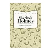 Sherlock Holmes Complete Short Stories