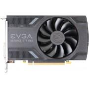 EVGA 06G-P4-6161-KR GeForce GTX 1060 6GB GDDR5 videokaart