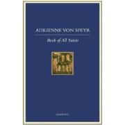 The Book of All Saints by Adrienne Von Speyr