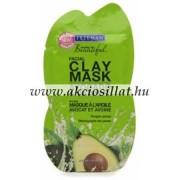 Freeman avocado and oatmeal arcmaszk 15ml