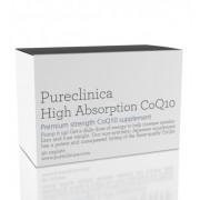 High Absorption Coq10-150mg