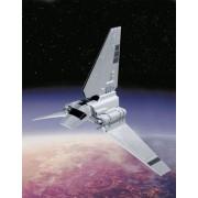 Star Wars : Imperial Shuttle-Revell