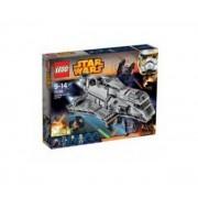 Star Wars - Imperial Assault Carrier - 75106