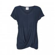 Mama Licious® Umstandsshirt und Stillshirt Hirse Lia