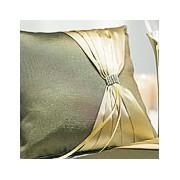 Thymeless Square Ring Pillow