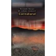Revistele literare ale exilului romanesc: LUCEAFARUL Paris (1948-1949).